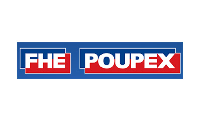 Cliente-Poupex
