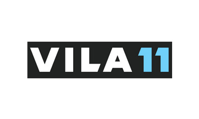 Cliente-VIla11