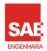 SAE Engenharia