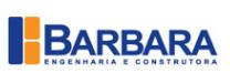 Barbara Engenharia e Construção