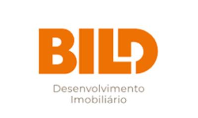 cliente-Bild