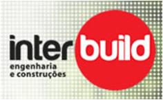inter-build
