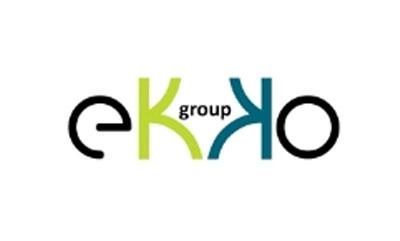 logo-ekko