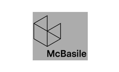 logo-mcbasile