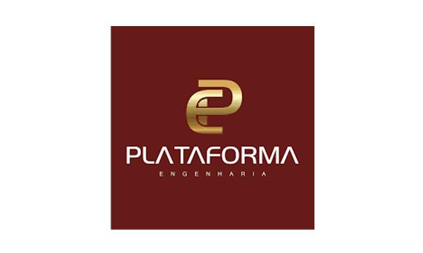 Plataforma Engenharia
