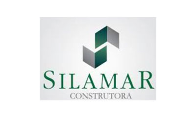 logo-silamar