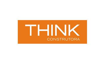logo-think