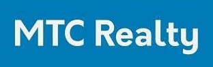 logo-mtc-realty