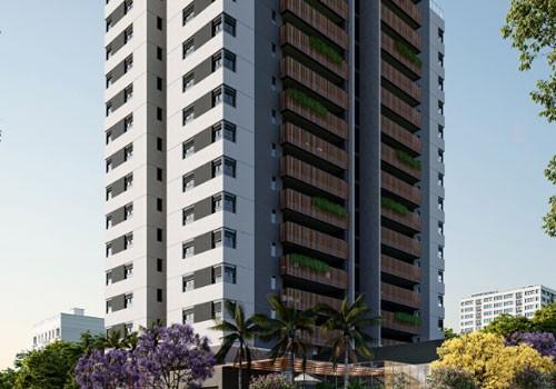 NAVARRO HOME – SÃO JOSÉ DO RIO PRETO – SP