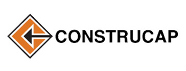 logo-PG-Cliente-Construcap